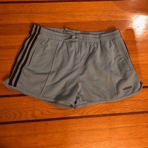 Adidas shorts Women's XL